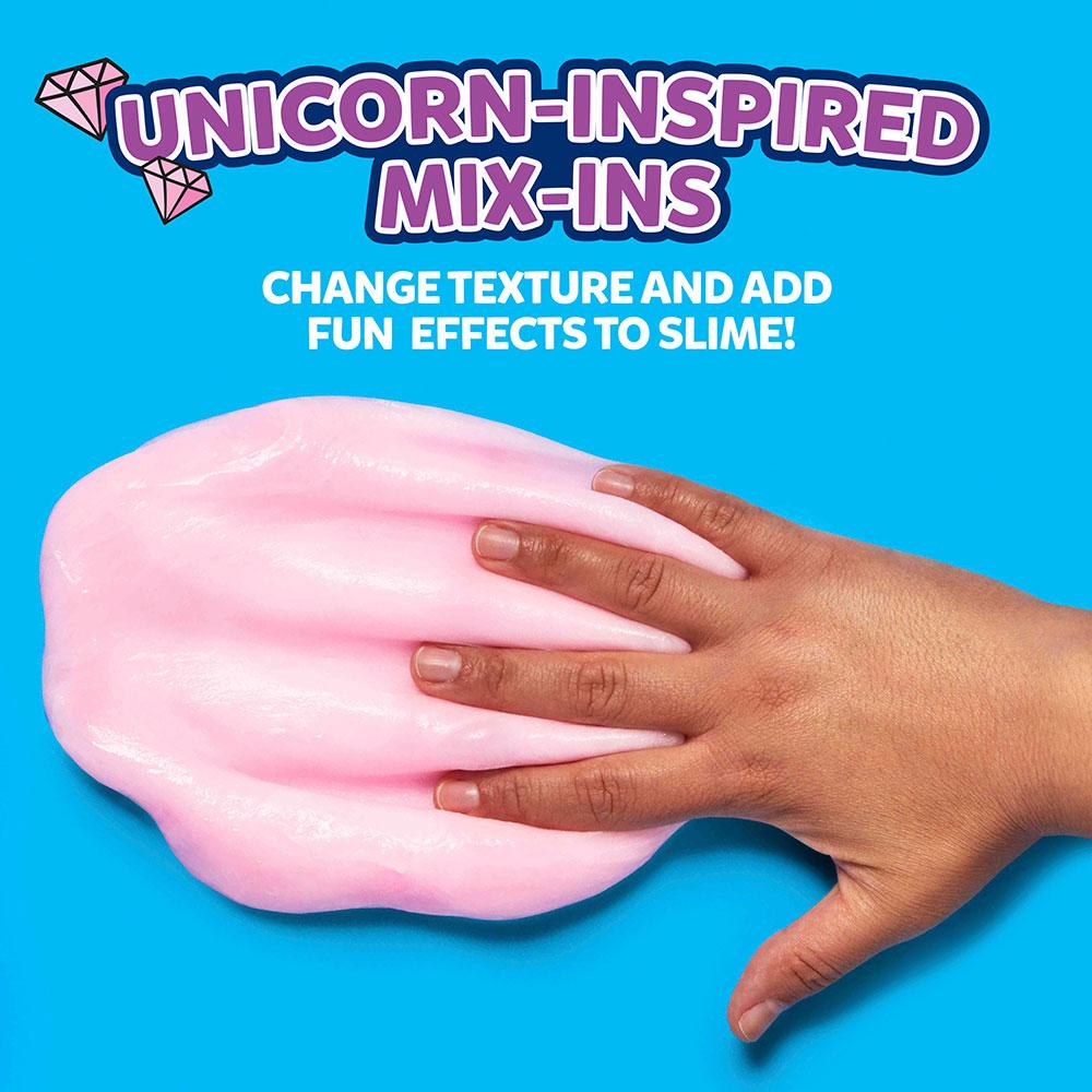 unicorn-gue