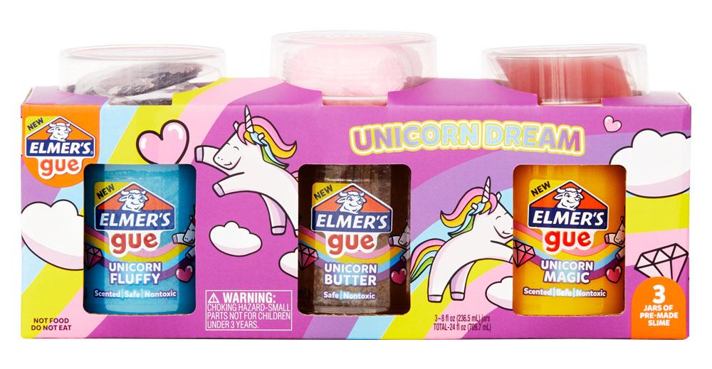 Unicorn Dream img